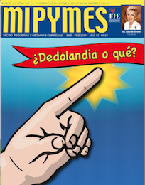 mipymes5