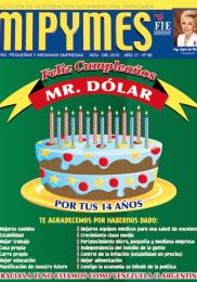 Revista66