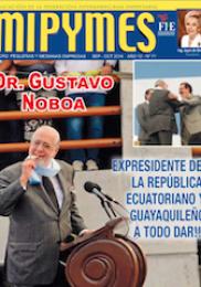 Revista70