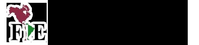 Federación Interamericana Empresarial